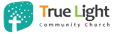 True Light Logo