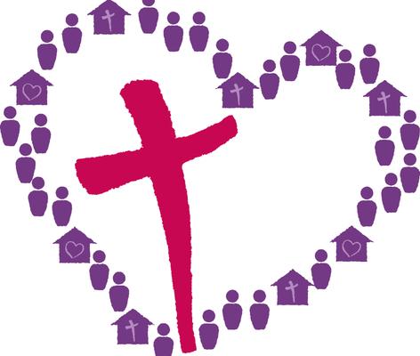 church-love-inc-heart