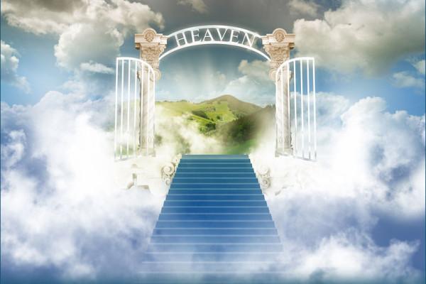 citizen_heaven