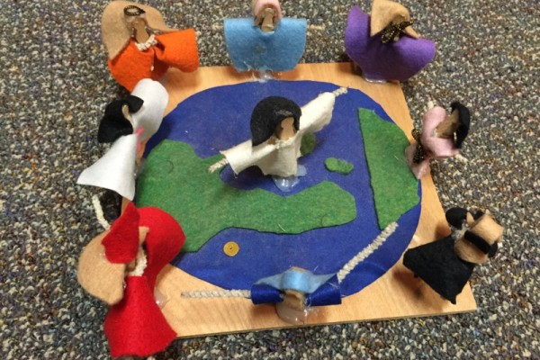 world_communion