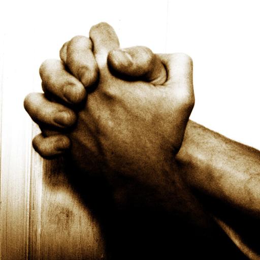 praying_hand