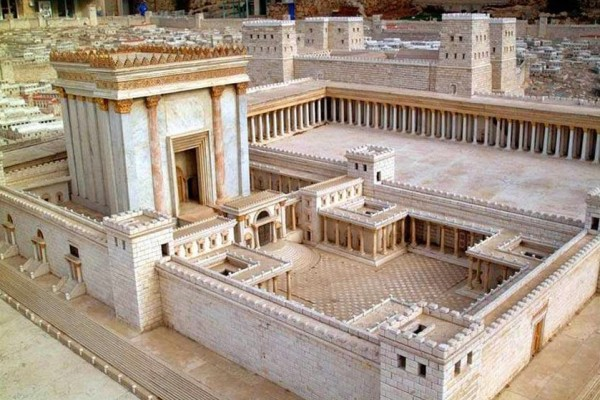 the_true_temple