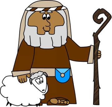 paper-shepherd